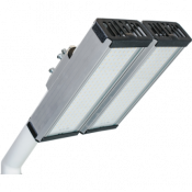 Модуль, консоль К-2, 96 Вт